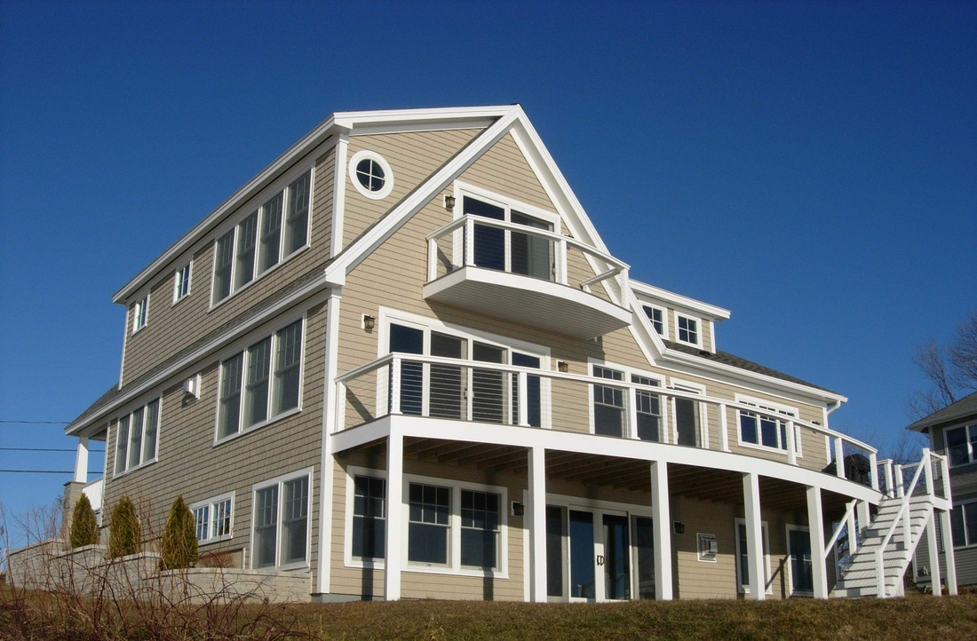 100 Maine Home Design Best Exterior Home Design What Is Latest Colour Outside Residence