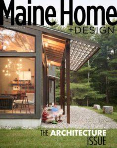 Home - Kennebec Builders